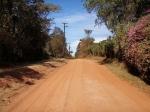 Karen - Nairobi - Kenya