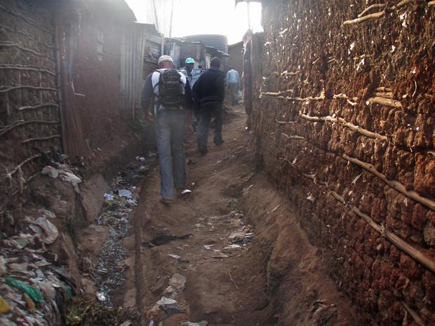 kenyai meleg társkereső