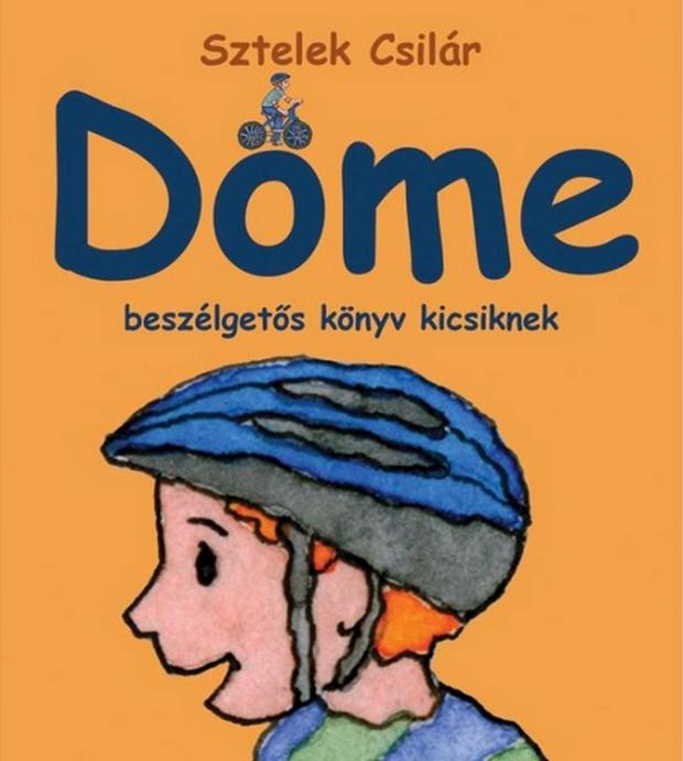 A gyerekkönyv a Kálvin Kiadó gondozásában jelent meg, 2009-ben