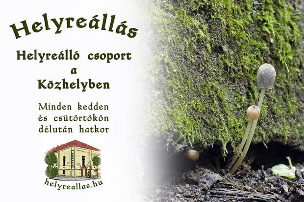 http://www.helyreallas.hu/