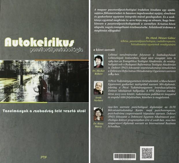 http://autokeirikus.ptf.hu/