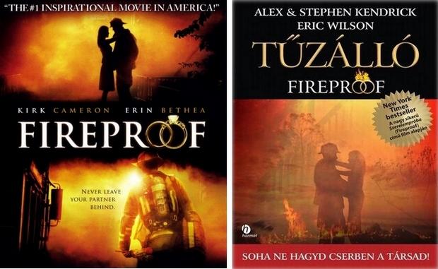 A film nem, a könyv viszont kapható magyarul