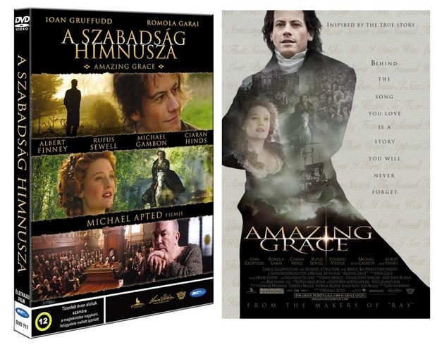 A film megjelent DVD formátumban, a Best Hollywood Kft. forgalmazza.