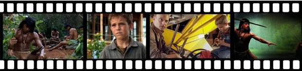 A film igaz történeten alapul.