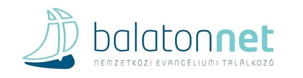 Idén aug. 19-23. között rendezték meg a BalatonNetet