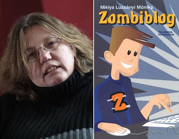 Kiadója a Parakletos Könyvesház ( Kiskunfélegyháza, 2008.)