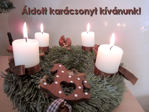 adventi-koszoru_kari2016