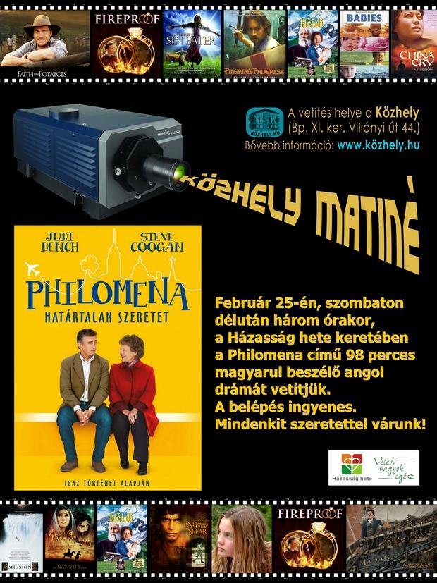 m_filmplakat_philomena