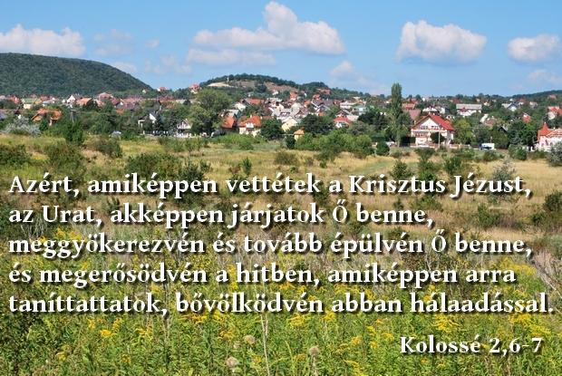 Kolosse2_6_7