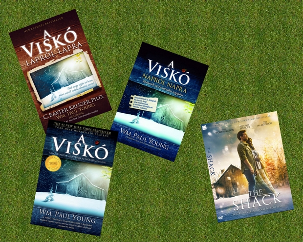 visko_kollekcio