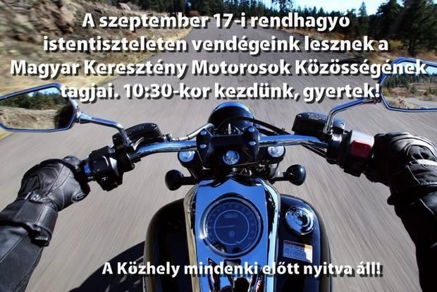 kermotor1
