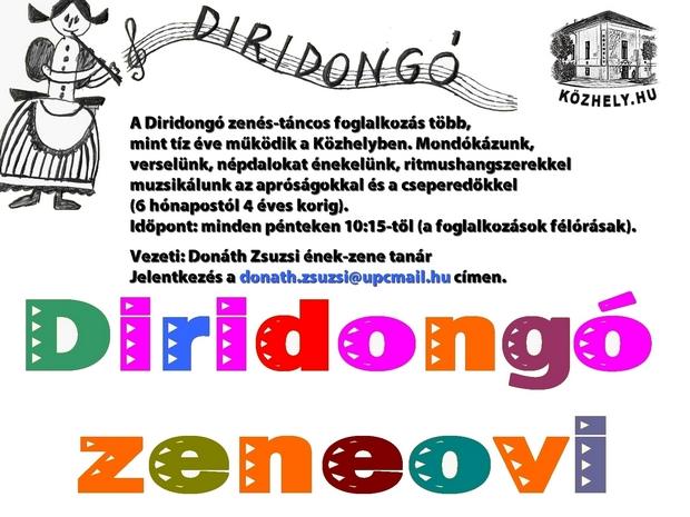 m_diridongo_zeneovi_2017