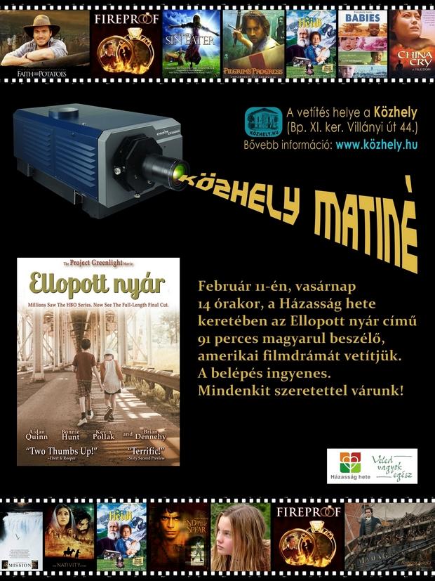 m_filmplakát_Ellopott nyar_2