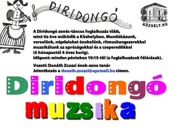 m_diridongo01