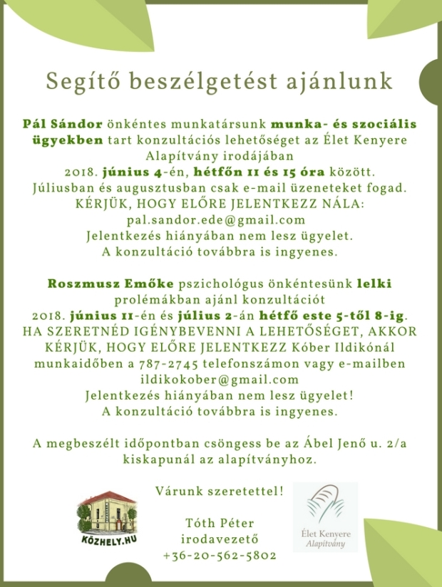 segitseg_szoc_pszi2