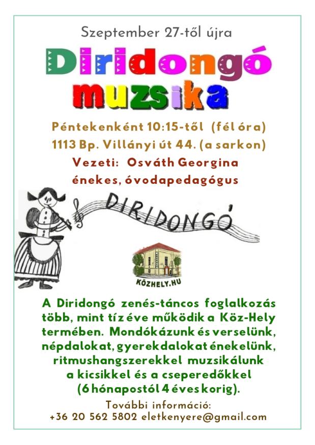 Diridongo2019