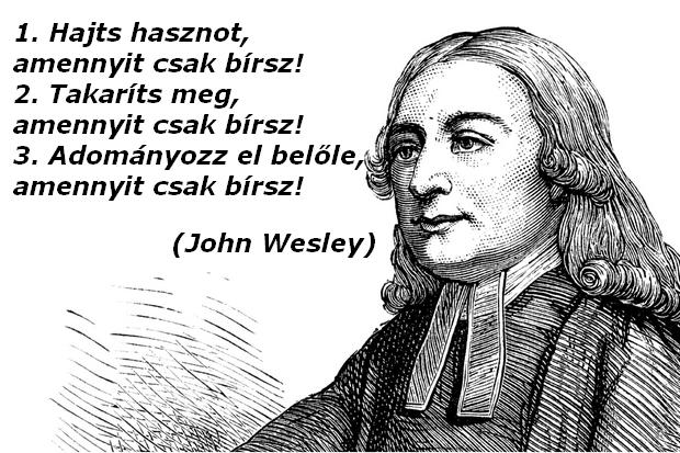 wesley idezet2